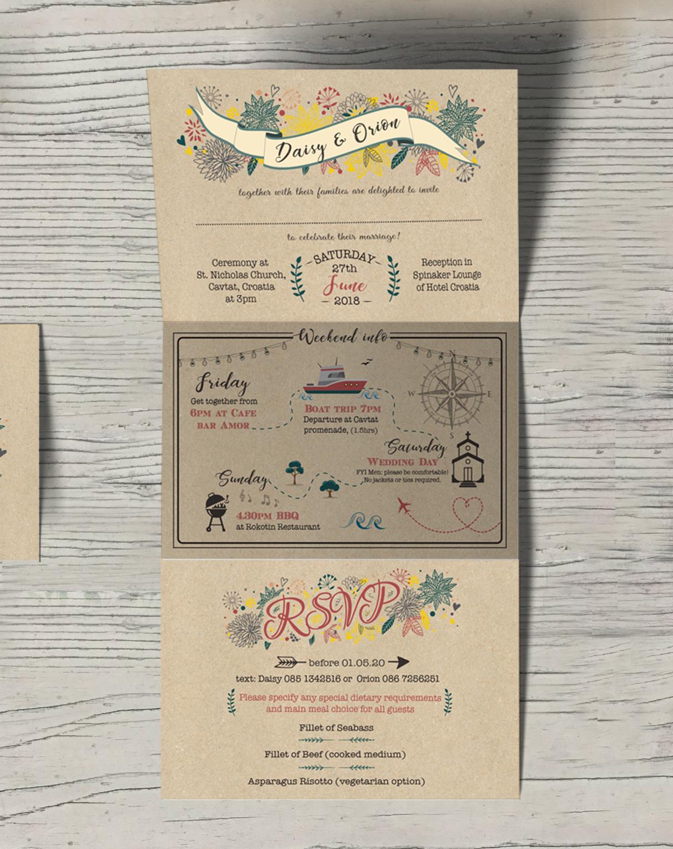 tri-fold-rustic_invite
