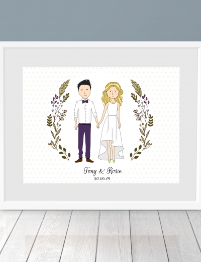 couple-illustrationjpg-01