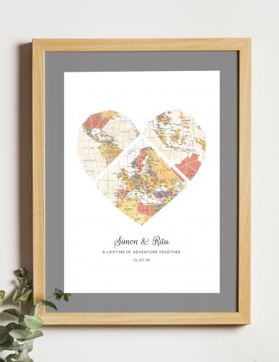 geometric-heart-shape-01-01